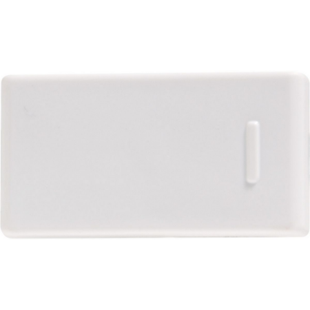 Interruptor Simples 10A Liz-Lux Tramontina 57115-001
