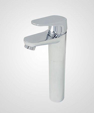Misturador Monocomando para Lavatório Linha You Perflex 2877-C74