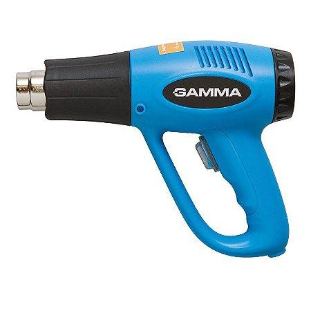 Soprador Térmico 2000W 220V Gamma