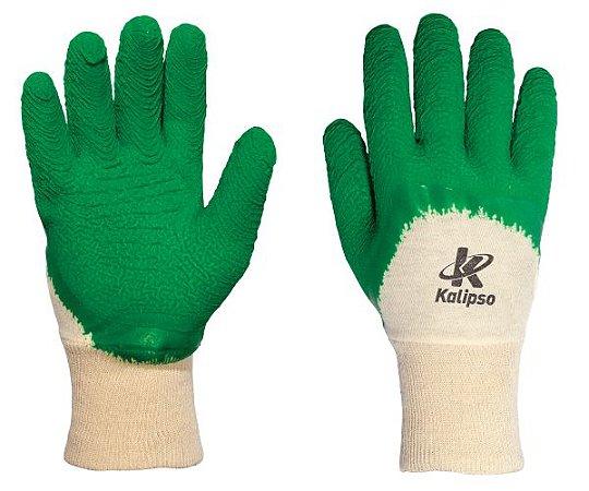 Luva Confortex T9 Kalipso