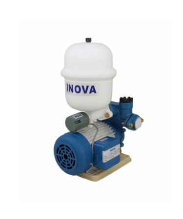 Pressurizador GP280AH 1/2CV Biv Inova
