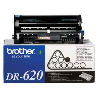 Cilindro Brother DR-620