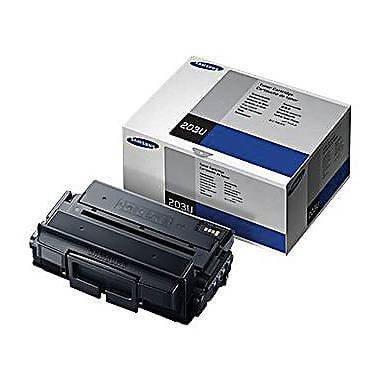 Toner original Samsung MLT-D203U