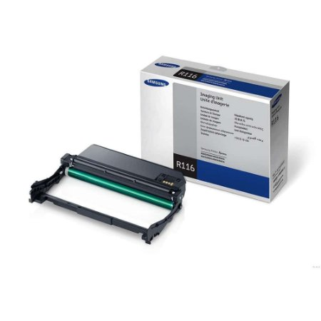 Cilindro Samsung MLT-R116