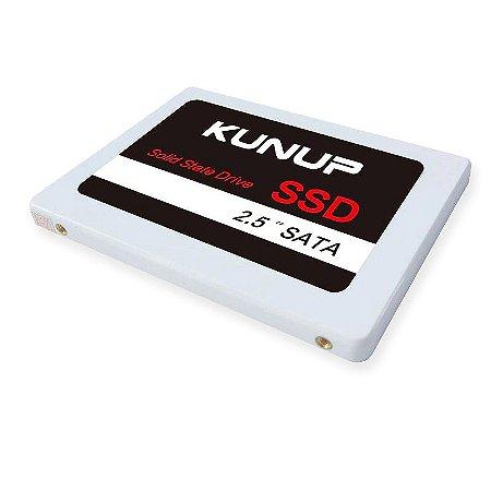 Memoria SSD Kunup de 120GB K168-120GB