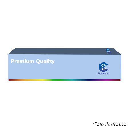 Toner Premium Quality CB540A