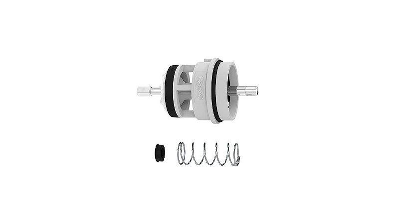 Kit Multi Reparos para Válvulas de Descarga