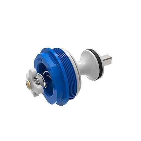 Kit Reparo Modelo Astra para Válvulas de Descarga