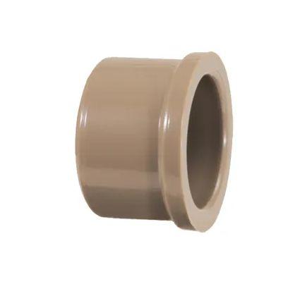 CAP SOLD 25mm KRONA