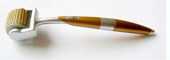 Dermaroller ZGTS Titanium - 3.0mm