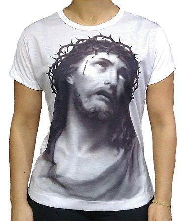 PROM. B.L  JESUS GUN'S