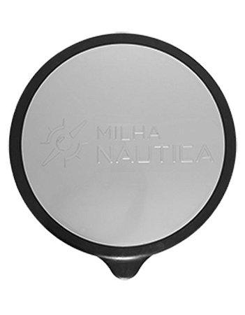 Tampa Frontal Caiaques - Milha Náutica