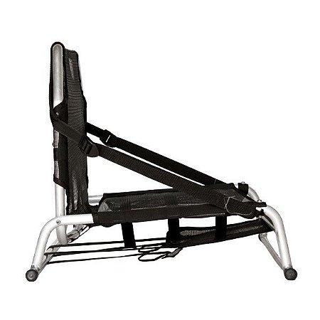 Cadeira Caiman 100 / 125 Original
