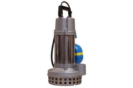Bomba Submersível DS-09 Dancor