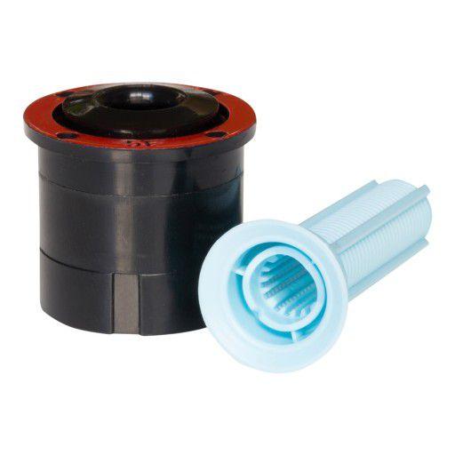 Bocal para aspersor spray 360 graus 12F MPR