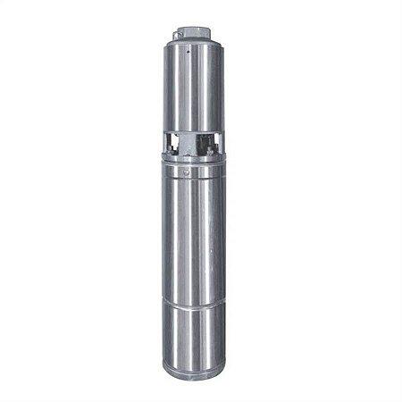 Bomba Thebe Submersa TSM - 1305 1/2CV monofásica 230V