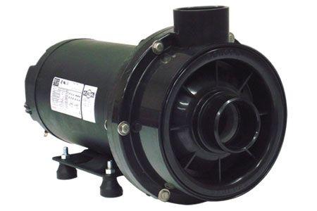 Bomba para Hidromassagem CHS-22 1,5CV Monofásico 110/220 V - Bivolt Dancor