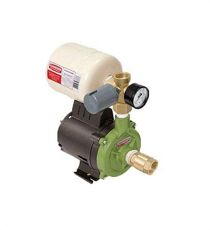 Pressurizador  Schneider TAP-02C