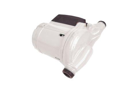 Bomba Pressurizadora Bosch PB 088