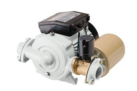 Bomba Pressurizadora Bosch PB 601S