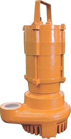 Bomba Submersível Thebe TSB-005 1/2 CV Trifásico 220V