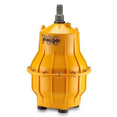 Bomba d' Água Anauger 700 - 110V