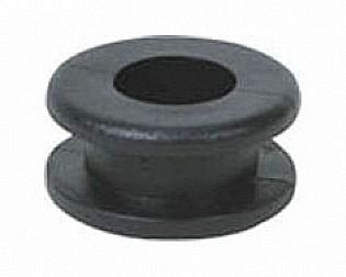 Anel de vedação bilabial 10 x 13 mm (chula) p/ iniciais ponta fina Implebrás