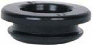 Anel de vedação (chula) 10 x 17mm Implebrás
