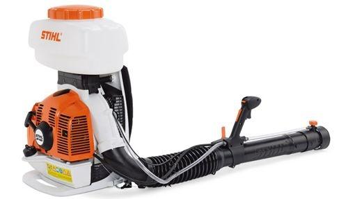 Pulverizador STIHL SR 450