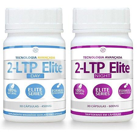 2 LTP Elite Original