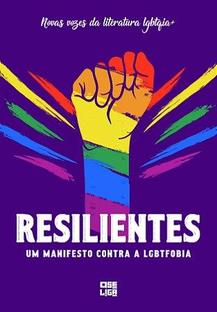 Resilientes