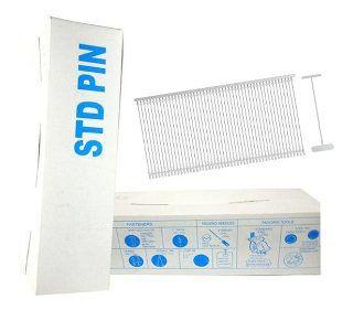 Refil p/ Aplicador Tag Pinos Plásticos 40mm c/1000 unidades