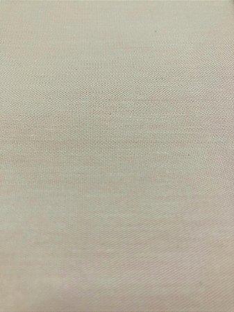 Tecido Tricoline Liso Rosa Claro (Meio Metro)
