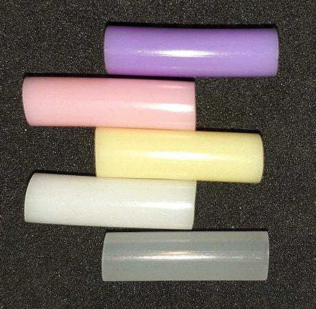 Fechador de Tubo de Plástico para Pulseira - Unidade
