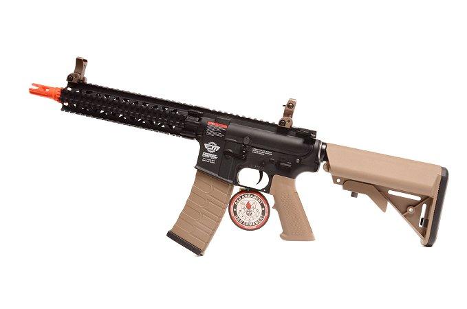 Rifle de Airsoft AEG - M4 MOD 1 (CM18) G&G