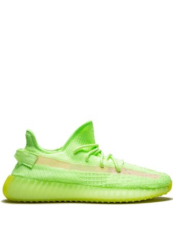 Adidas YEEZY Tênis Yeezy Boost 350 V2 'Verde'
