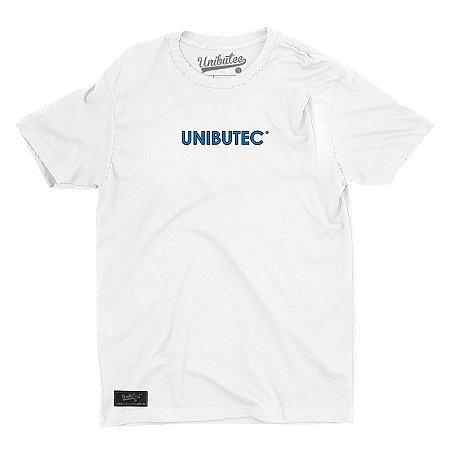 Camiseta Unibutec Basic UNIBUTEC ®