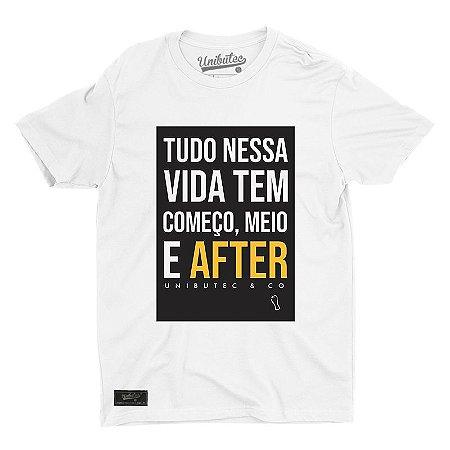 Camiseta Hops Unibutec After