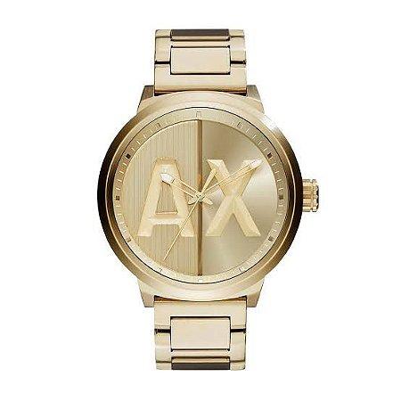 Relógio Masculino Armani AX