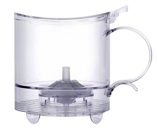 Handy Brew Chá e Café Maker 400ml