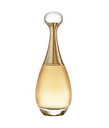 J'adore Dior Feminino Eau de Parfum