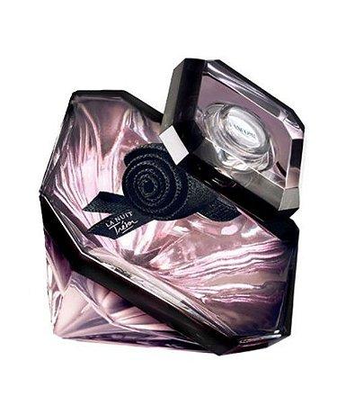 La Nuit Trésor Lancôme Feminino - Eau de Parfum