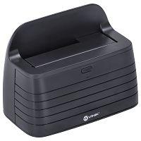 DOCK STATION USB 3.0 1X SATA VINIK DS-A30
