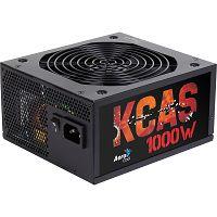 FONTE ATX 1000W AEROCOOL KCAS-1000 64900