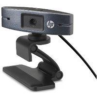 WEBCAM 720P HP HD2300 Y3G7AA