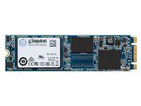 HD SSD M.2 480GB KINGSTON SUV500M8/480G @