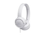 HEADPHONE P2 JBL TUNE 500 BRANCO