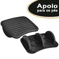 APOIO PES EMPIRE 3562