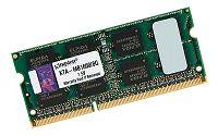 MEMÓRIA NB DDR3 8GB 1600MHZ KINGSTON @