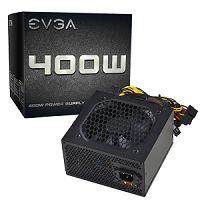 FONTE ATX 400W EVGA 100-N1-0400-L1